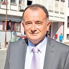 Vojislav Ilic advokat