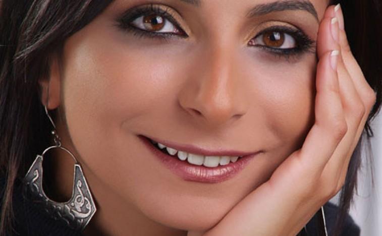 Poruke dvanaest gnevnih Libanaca