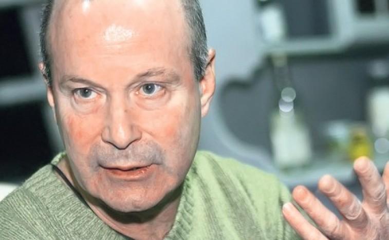 """Политика Online - У Србији """"12 гневних мушкараца"""""""