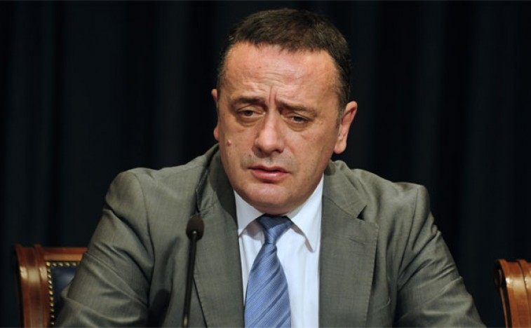 Antić: U Budimpešti ugovor za toplovod Obrenovac-Beograd