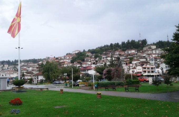 Makedonija 680z445_Ohrid-Makedonija-foto-Nikola-Trklja.