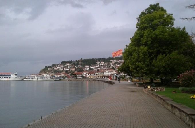 Makedonija 680z445_Ohrid-Makedonija-jezero-panorama-foto-Nikola-Trklja
