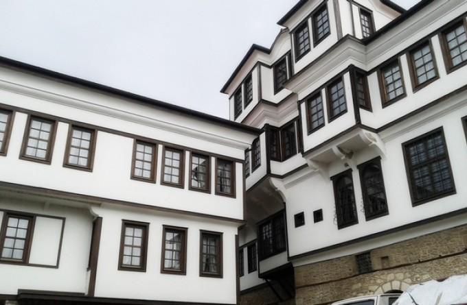 Makedonija 680z445_ohrid-konaci-stari-grad-foto-Nikola-Trklja