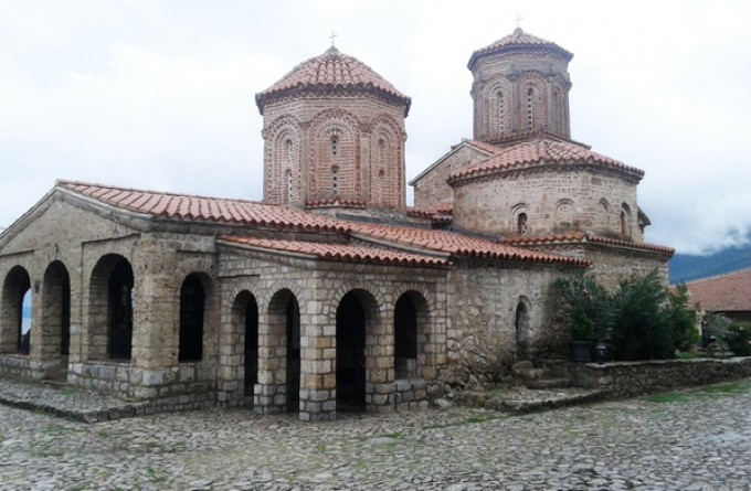 Makedonija 680z445_ohrid-makedonija-manastir-.sveti-naum-crkva-foto-Nikola-Trklja