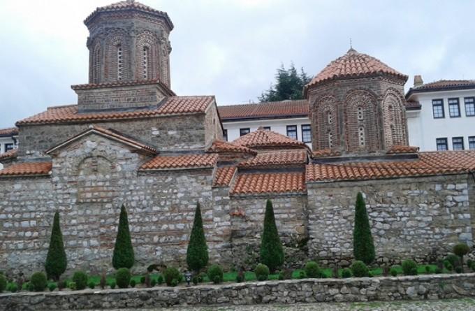 Makedonija 680z445_ohrid-makedonija-manastir-sveti-naum-crkva-foto-Nikola-Trklja