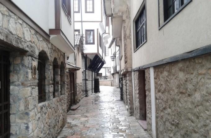Makedonija 680z445_ohrid-stari-grad-ulica-foto-Nikola-Trklja