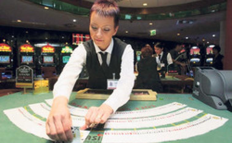 gta v online casino update ultra hot deluxe