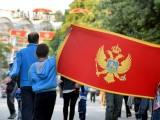 Црна Гора обележава Дан државности