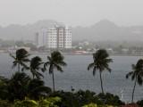 Трамп предложио продају Порторика после урагана Марија