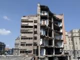 Дачић: Добра идеја Гренела о заједничкој обнови Генералштаба