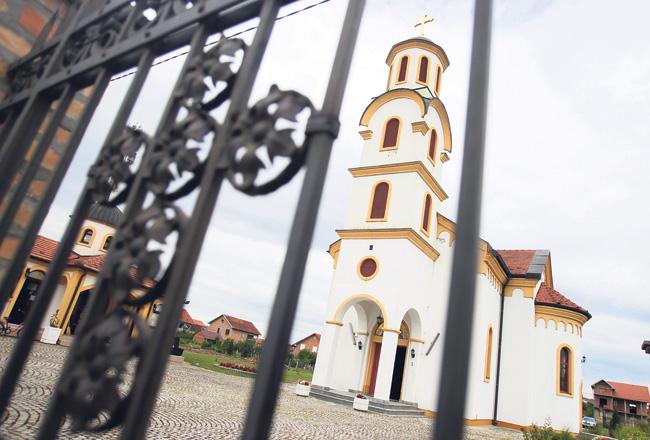 Busije-crkva.jpg