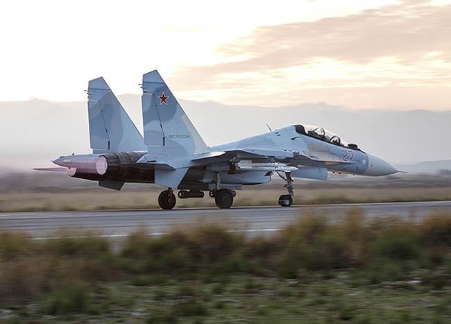 http://www.politika.rs/scc/clanak/346201/Analiticari-iz-SAD-Rusija-postigla-svoj-glavni-cilj-u-Siriji