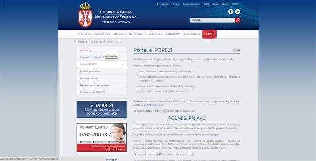 article 75 portal moj