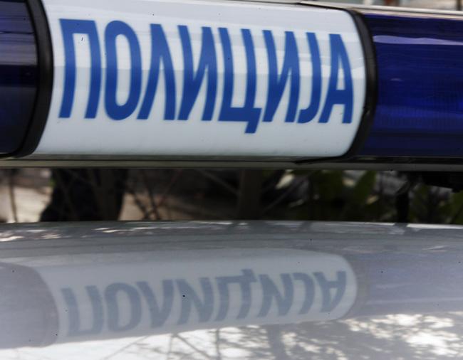 [Image: Policija-01235.jpg]