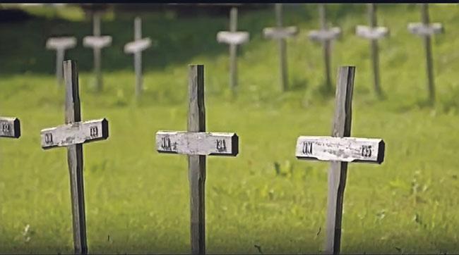 masakr-petrinjsko-groblje-sa-nn-zrtvama.