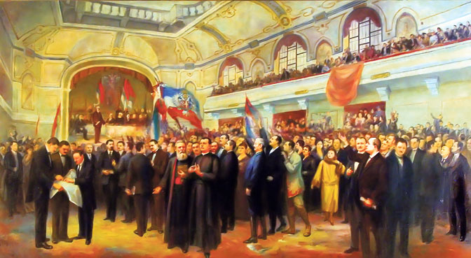 http://www.politika.rs/upload/Article/Image/2016_12/Velika-narodna-skupstina-1918.jpg