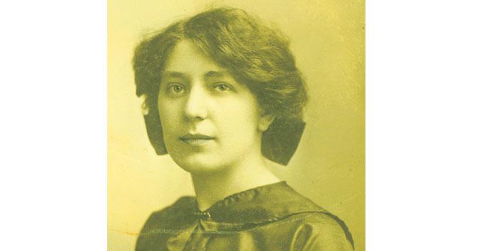 Прва Српкиња доктор наука каријеру је подредила мужу и породици