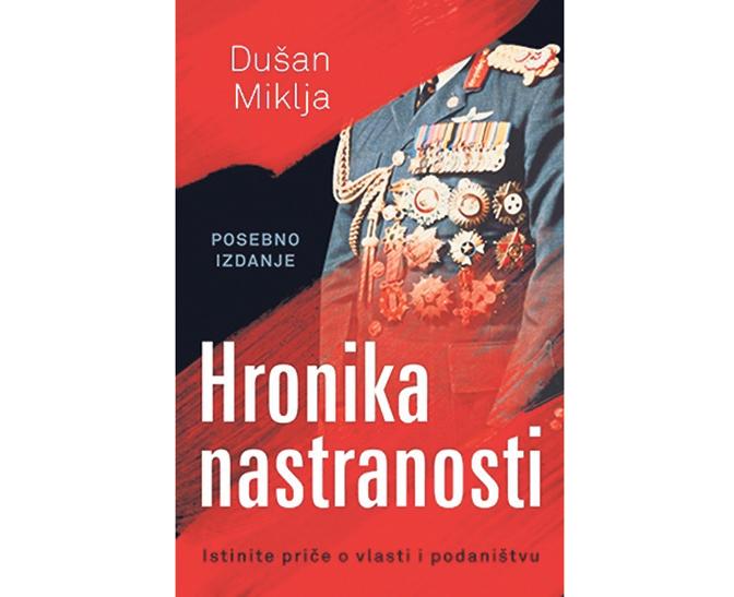 Nova izdanja knjiga - Page 7 Hronika_nastranosti-dusan_miklja_v