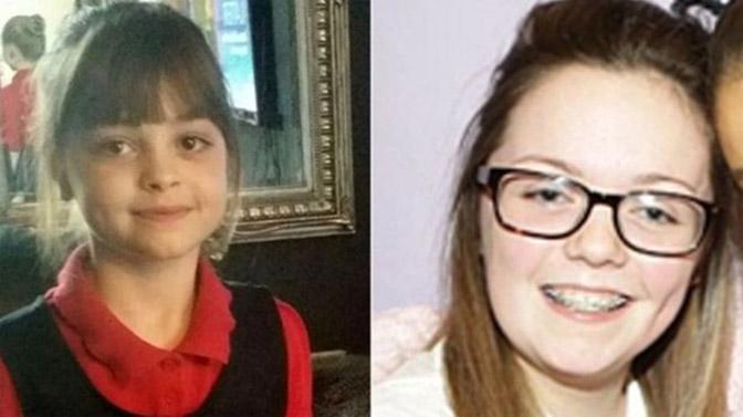 Идентификоване две жртве напада у Манчестеру