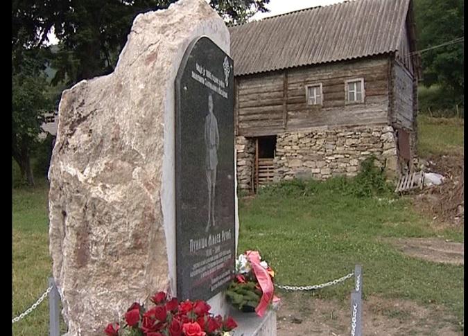 Drugo ubojstvo Stjepana Radića
