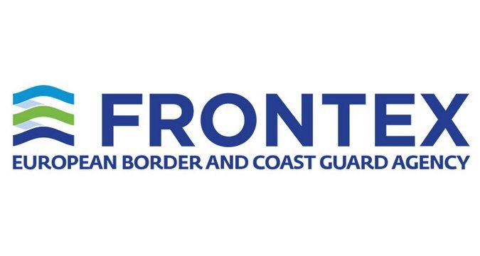 Дојче веле: Фронтекс стиже и у Србију?