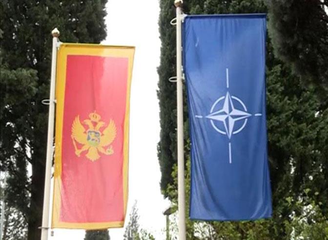Crna Gora dobija od NATO-a radar velikog dometa 485433