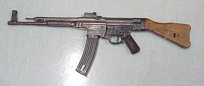 Sturmgever-44.jpg