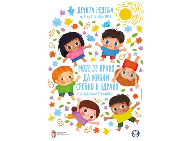 Nagrade 'Neven' Vesni Aleksić za knjigu 'Sazvežđe violina'